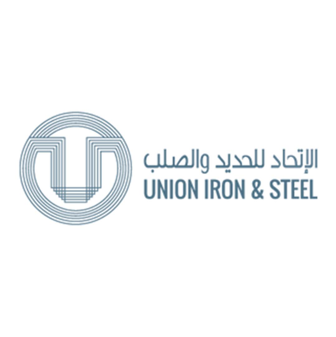 Logo - Union Iron and steel.jpg