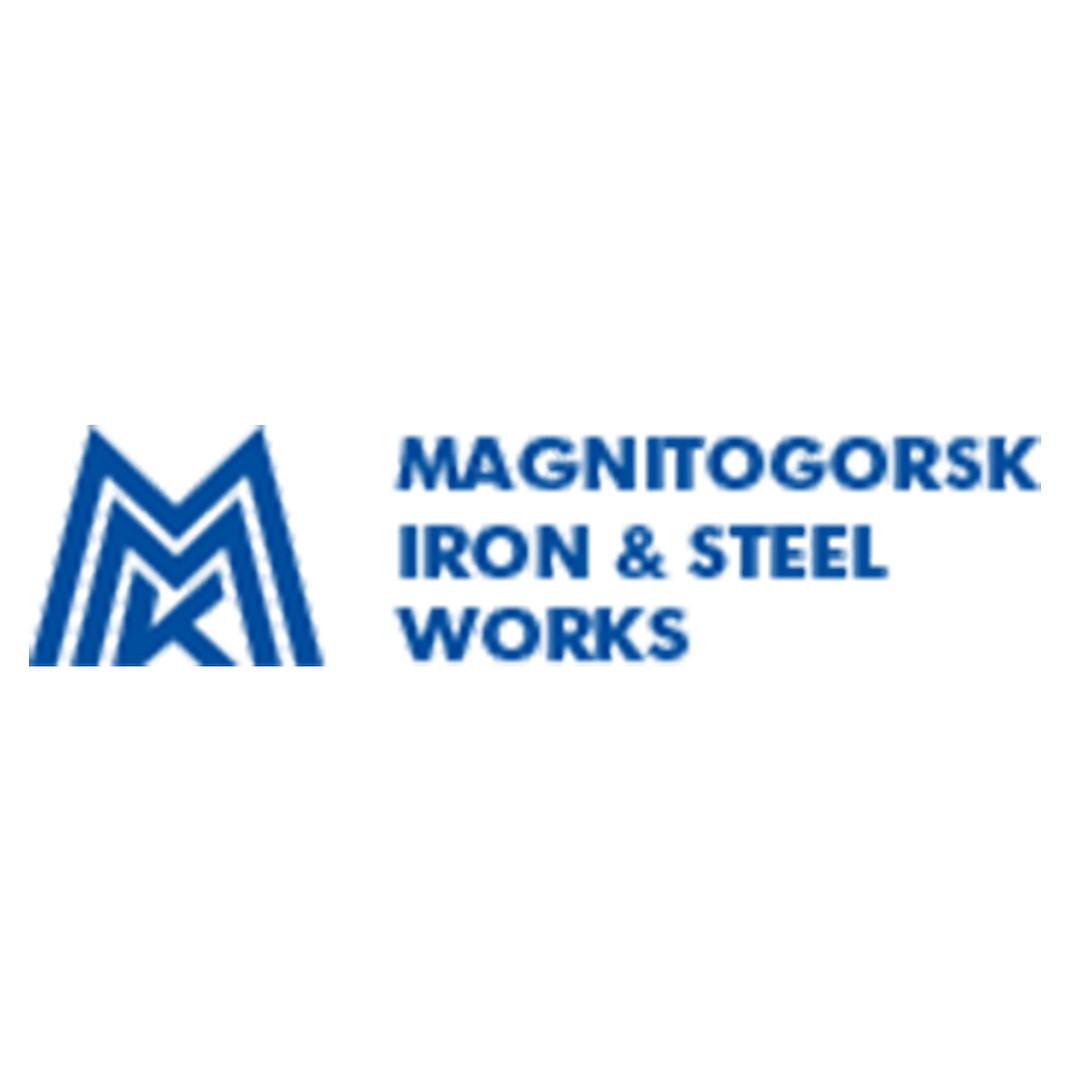 Logo - MKK.jpg