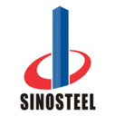 Logo - Sinosteel.jpg