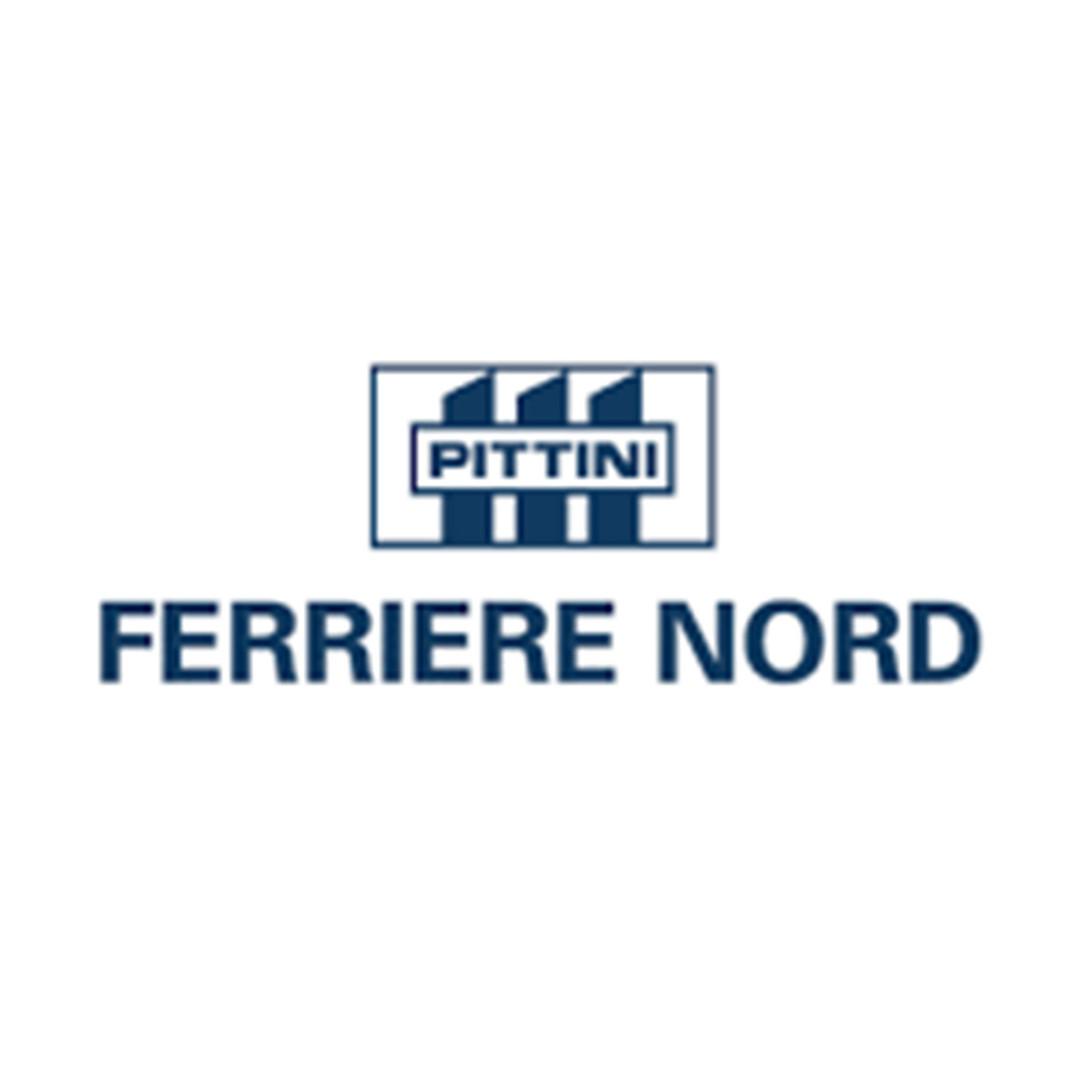 Logo - Ferriere Nord.jpg
