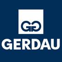 Logo - Gerdau.jpg