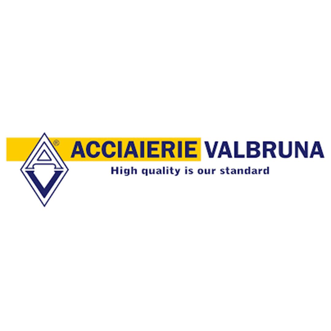 Logo - Acciaierie Valbruna.jpg