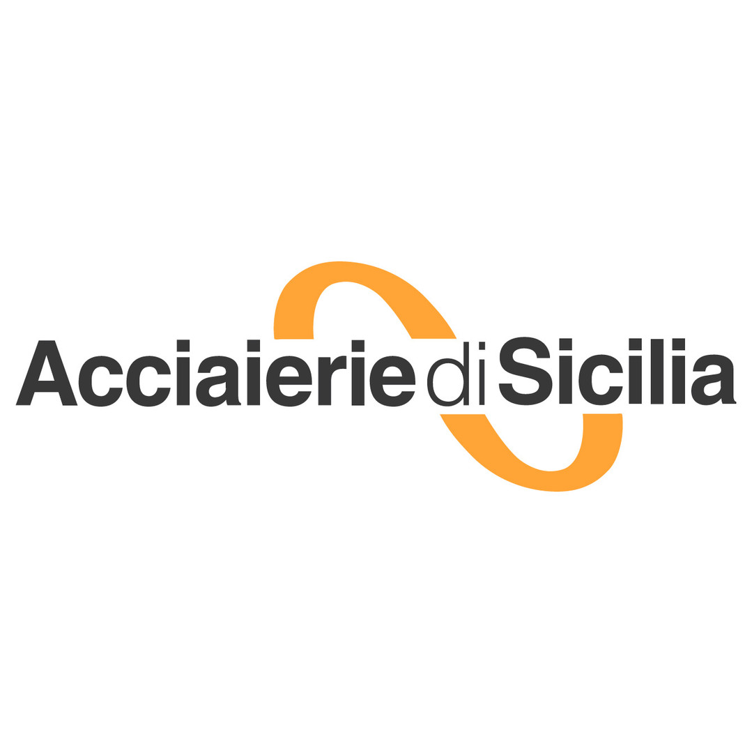Logo - Acciaierie di Sicilia.jpg
