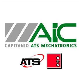 ATS-logo-1-sq.jpg
