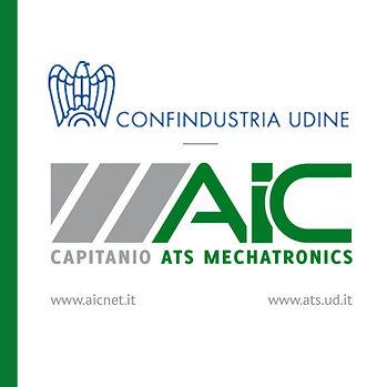 2021001-ATS-Confindustria Udine Italy (1