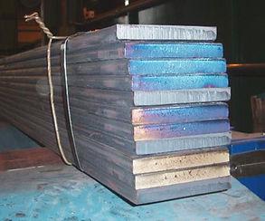 ATS Tying machine tmp 500 - stacks.jpg