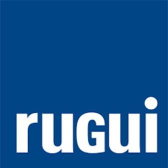 Logo - Rugui.jpg