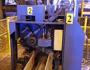 ATS Tying machine tmb 400 - tying mode.j