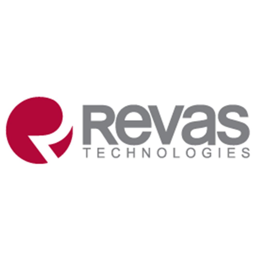 Logo - Revas.jpg
