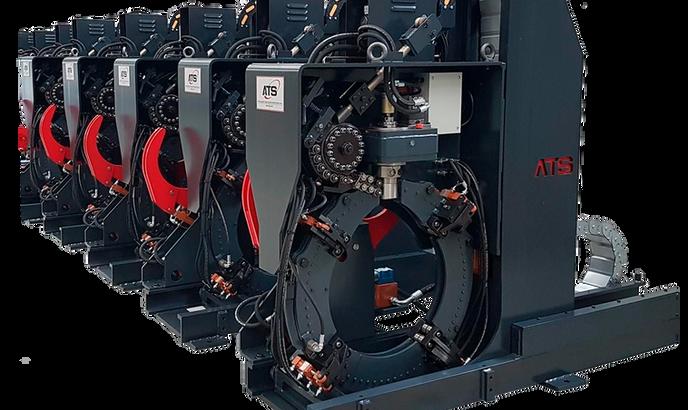 ATS Tying machine TMB 400.png