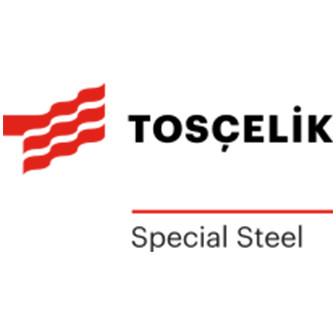 Logo - Tosyali.jpg