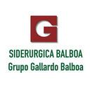 Logo - Siderurgica Balboa.jpg