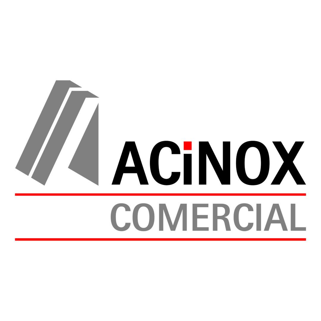 Logo - Aninox.jpg