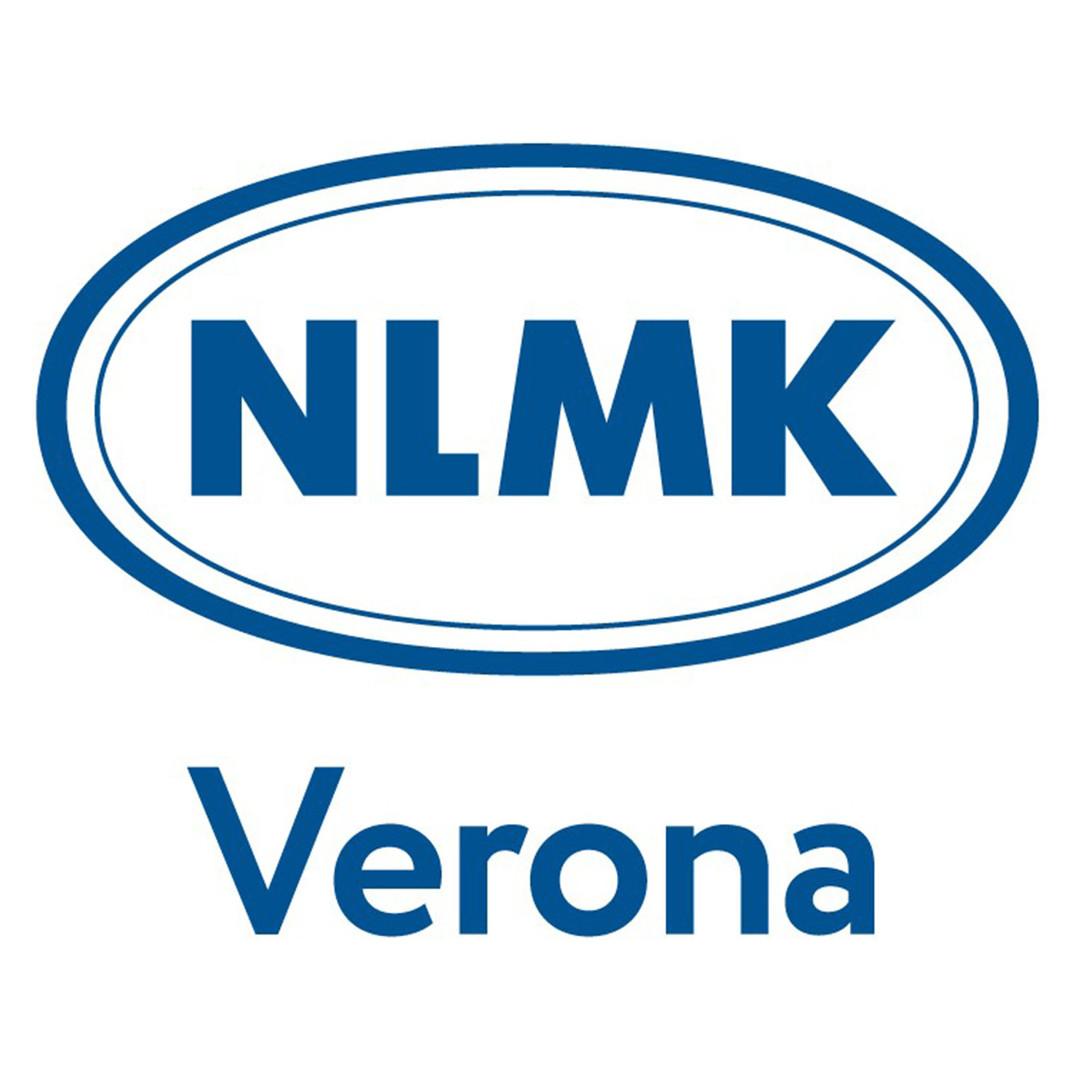 Logo - NLMK.jpg