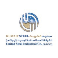 logo - United steel industries Kuwait.jf