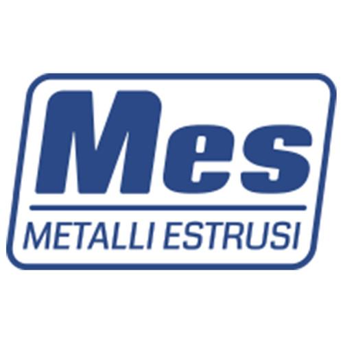 Logo - Metalli Estrusi.jpg