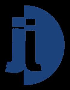 home-fullscreen-logo.png