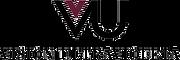 logo VISION ULTRAVIOLETA.png