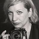 Maykiso, fotógrafa
