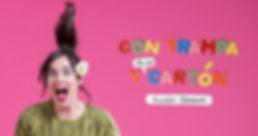 banner contrampaycarton 3.jpg
