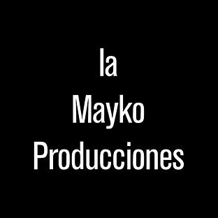 logo la mayko producciones.png
