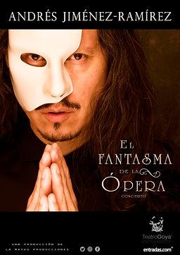 concierto EL FANTASMA DE LA OPERA LIMPIO.jp