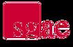 logo%20SGAE_edited.png