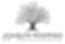 Logo_XX_Aniversario[1][4][1].png