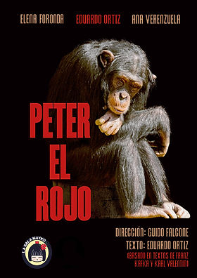cartel peter el rojo definitivo 13.07.jp