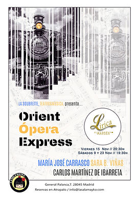 CARTEL ORIENT OPERA EXPRESS W.jpg