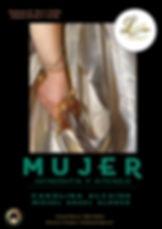 CARTEL MUJER MAYKO WEB.jpg