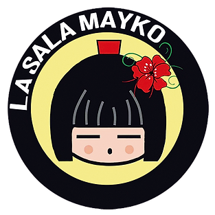 LOGO MAYKO BCO 300PP.png