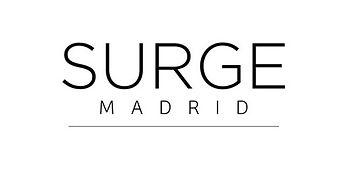 surge madrid 2019
