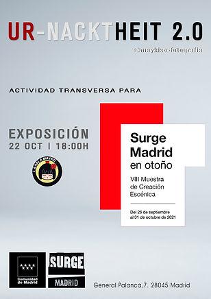 CARTEL EXPOSICIÓN U2.0.jpg