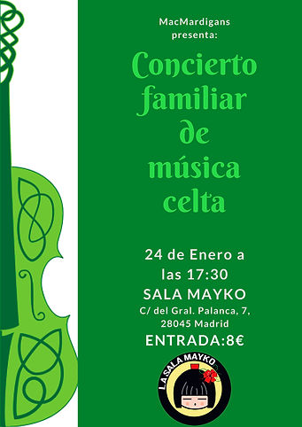 Concierto familiar de música celta.jpg