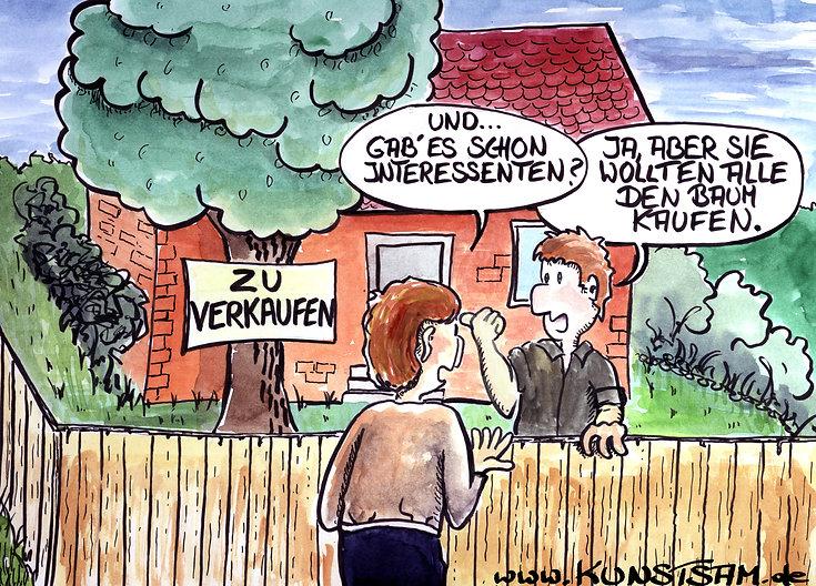 haus_verkaufen_cartoon_gr (002).jpg