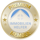 Immobilien Helfer Logo.png