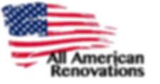 All American Renovations