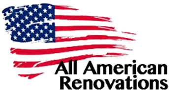 All American Renovations