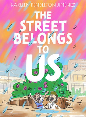 streetbelongstous-CoverFinalLayered-revi