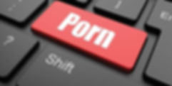 porn-addiction-background-check-keyboard