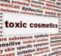 ToxicCosmeticsSstock.jpg