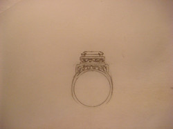 Sketches 002.JPG