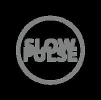 spg logo-01-02-02.png