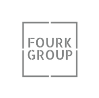 f logo-03-03.png