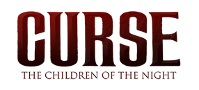 curse-logo-small.png