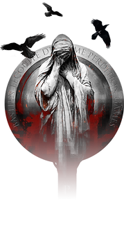 perdition-logo-fading.png
