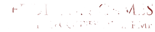 perdition-games-text-small.png