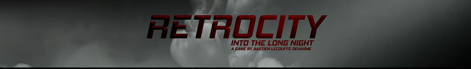 Retrocity-smokes-website.png