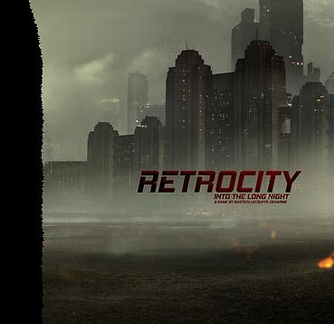 retrocity-fade.png